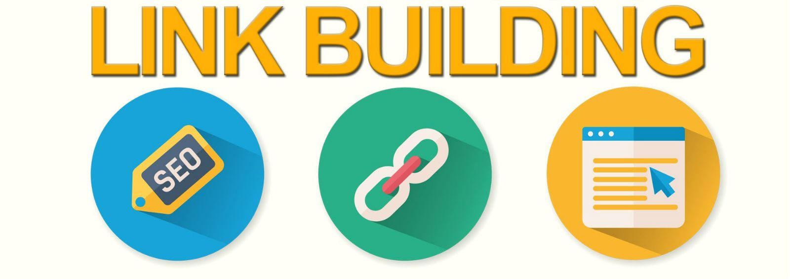 Link Building Tips Guide