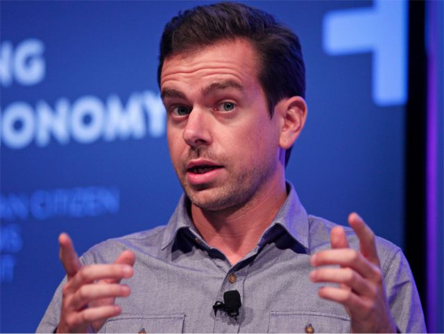 Twitter Plans to Go Beyond Its 140-Character Limit
