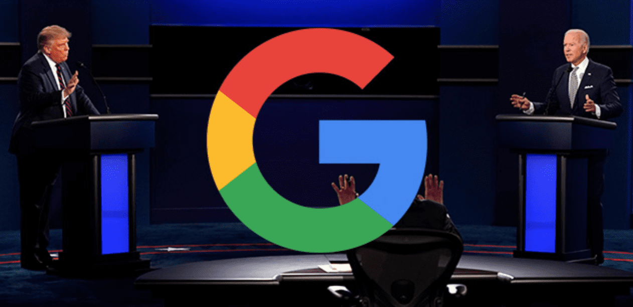 Google Article Graphic