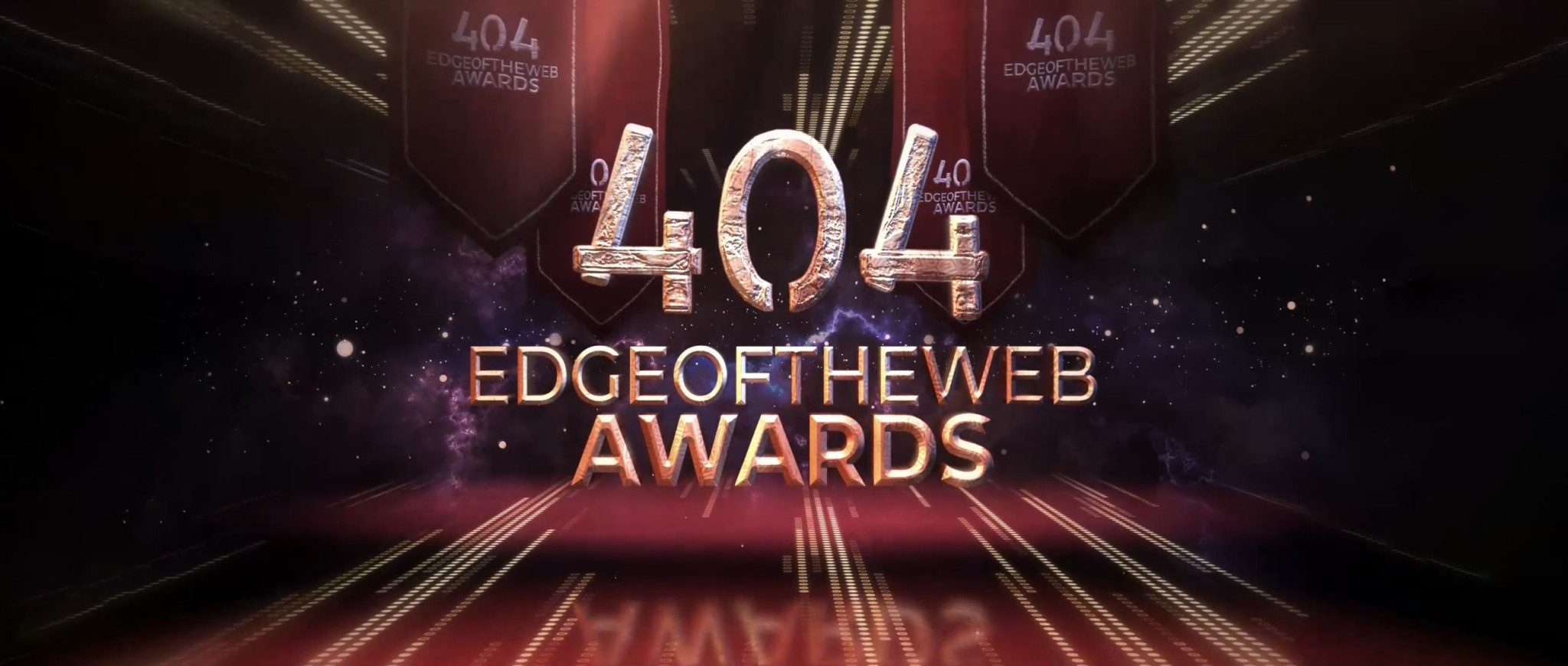 EDGE 404 Featured Image