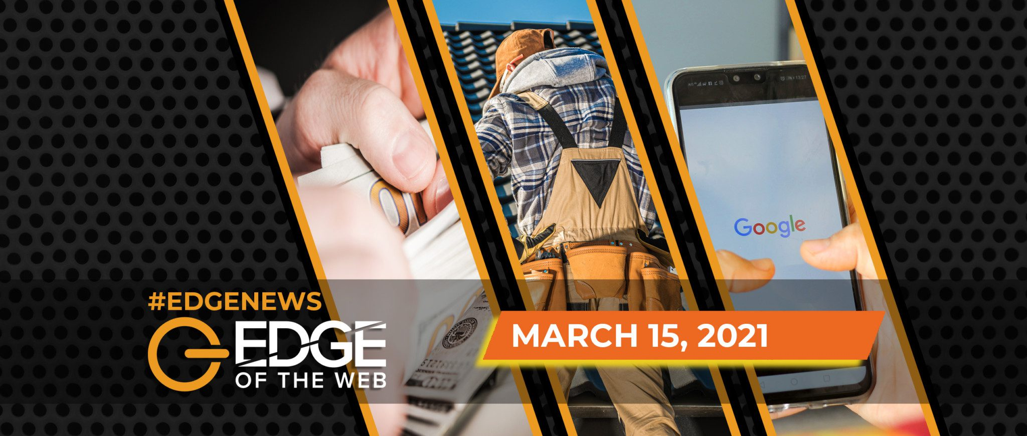 EDGE News Featured Image