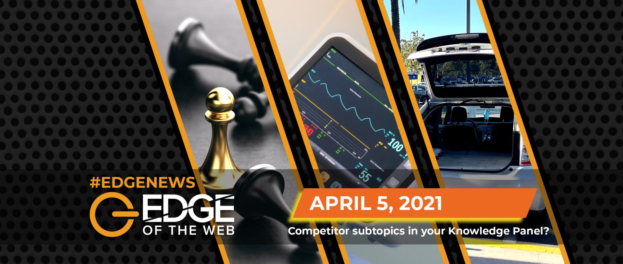 EDGE News Featured Image April 5th