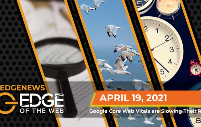 EDGE News 412 Featured Image