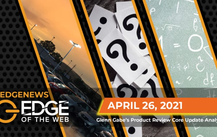 EDGE 414 News Featured Image