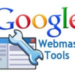 Introduction To Google Webmasters Tools