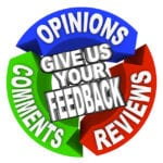 Genuine Customer Reviews Drive Local Search Traffic