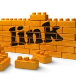 9 Tips to Jump Start Your Link Building Campaign