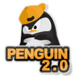 Getting Your Website on the Penguin 2.0 Diet