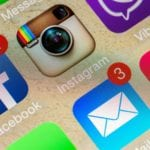 Buyer's Guide to Social Media Marketing Firms