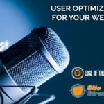 User Optimization for Your Website