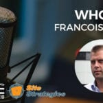 Who is Francois Goube?