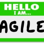 Fixing the Marketing Agency with Agile