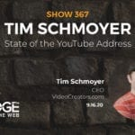 Online Video Mistakes Companies Make with Tim Schmoyer